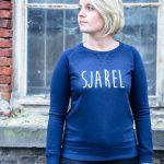 sjarel sweater online kopen vrouw