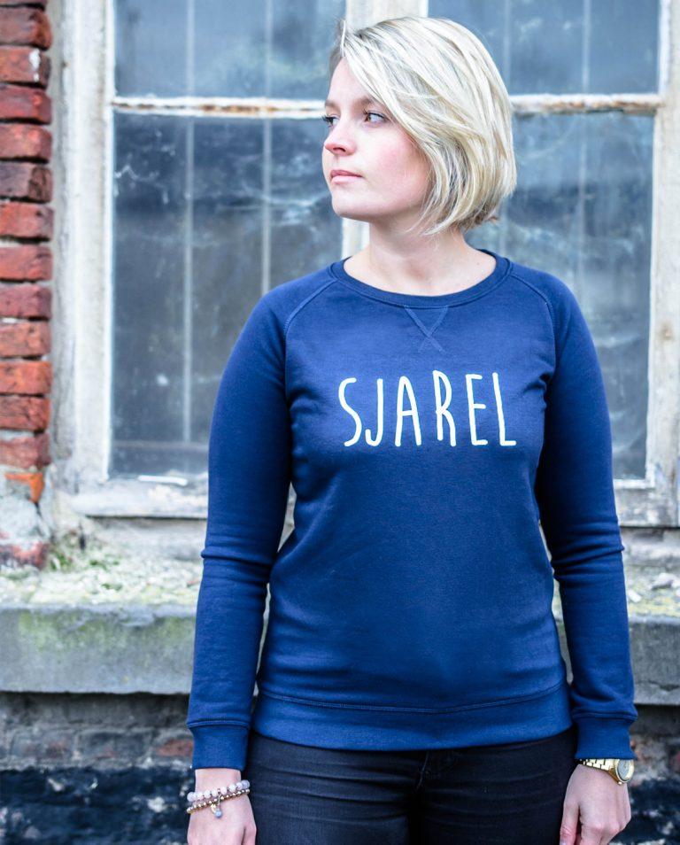 Intdialect-sjarel-sweater-online-kopen
