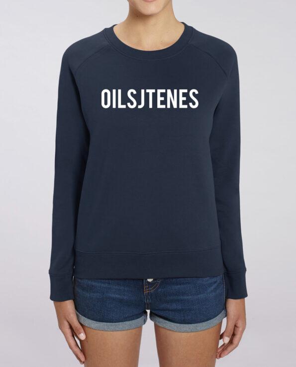 aalst sweater online bestellen