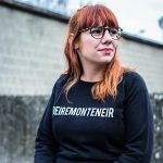 sweater zwart dendermonde dialect