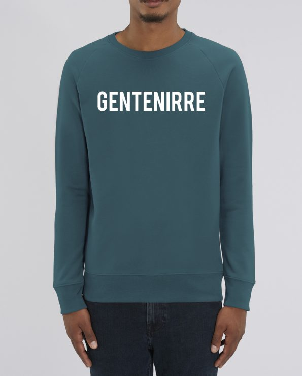 kopen gent sweater