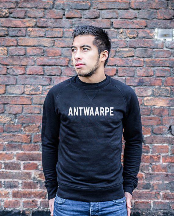 online bestellen sweater antwerpen
