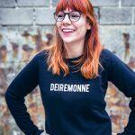 Dendermonde-zwart-sweater-intdialect