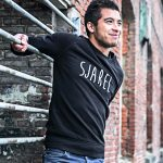 Sjarel-man-sweater