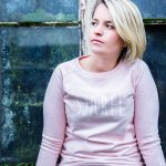 Sjarel-roze-sweater-intdialect