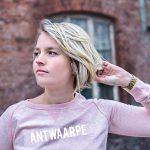 antwerpen-roze-sweater