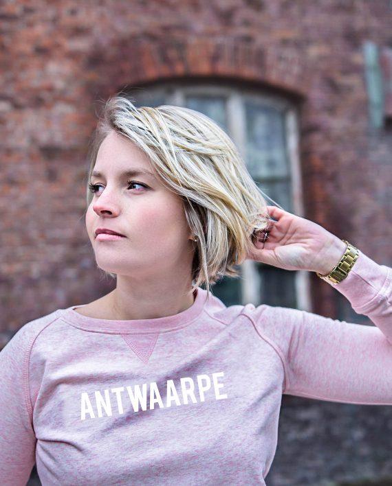 online kopen sweater antwerpen
