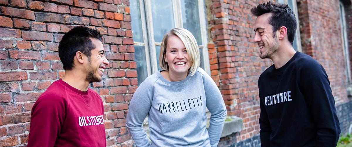 sweater online kopen intdialect