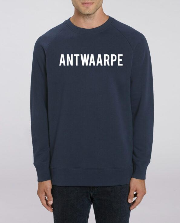 kopen antwerpen sweater