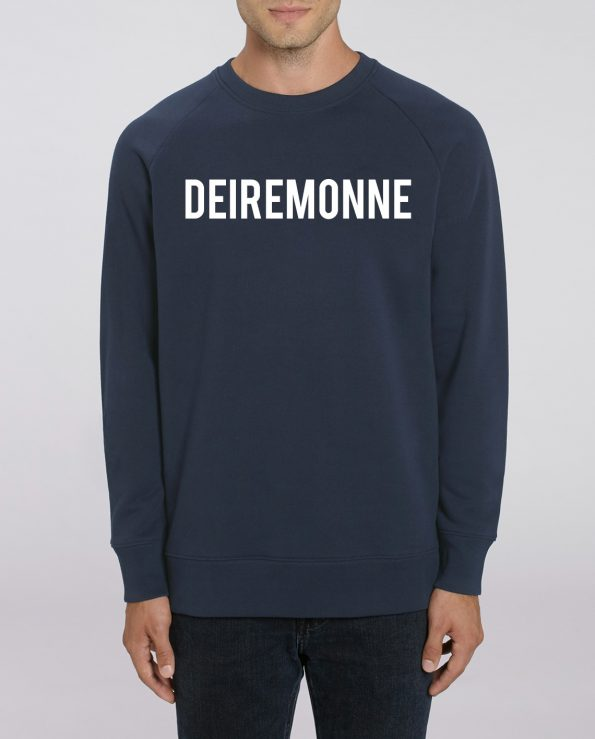 kopen dendermonde sweater