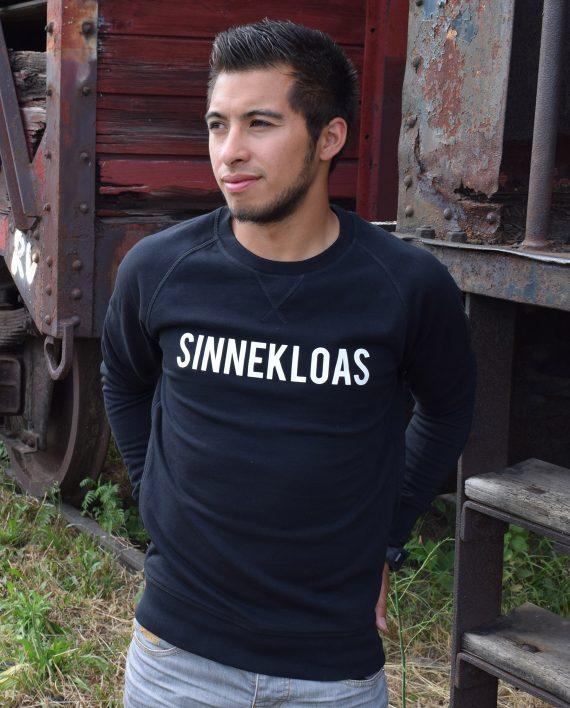 sint-niklaas sweater online bestellen