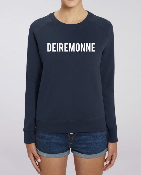 sweater online bestellen dendermonde