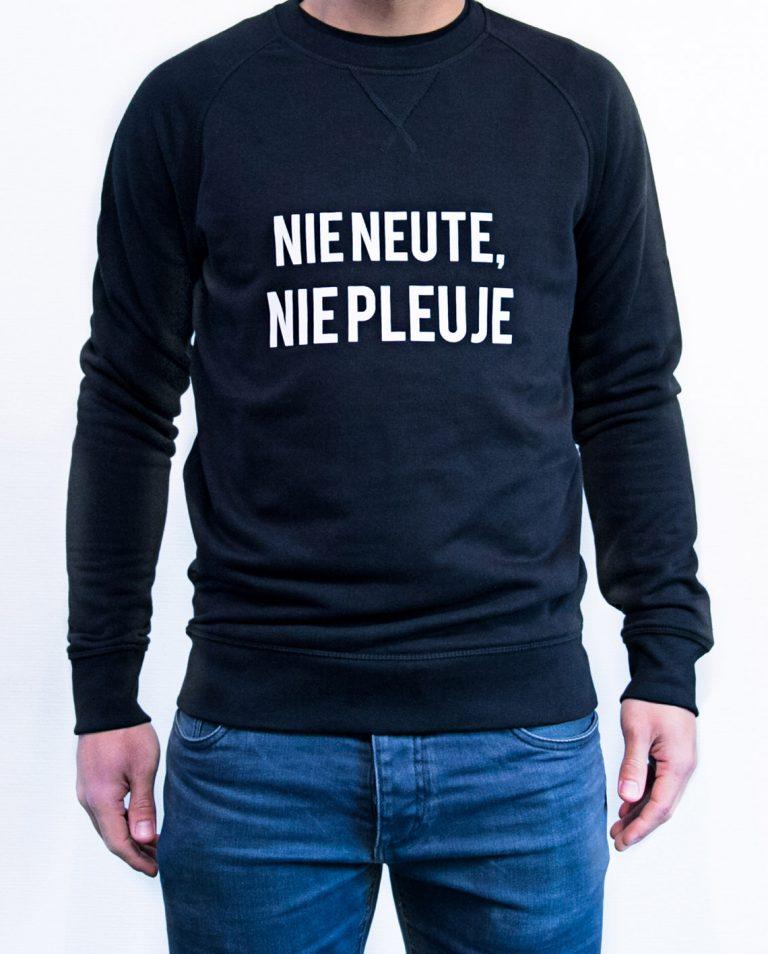 sweater-online-kopen-nie-neute-nie-pleuje