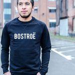 baasrode-opschrift-sweater