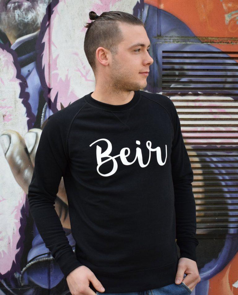 Beir-sweater1