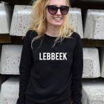 sweater-lebbeke-online-kopen