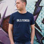 Oilsjteneer-man-navy-t-shirt