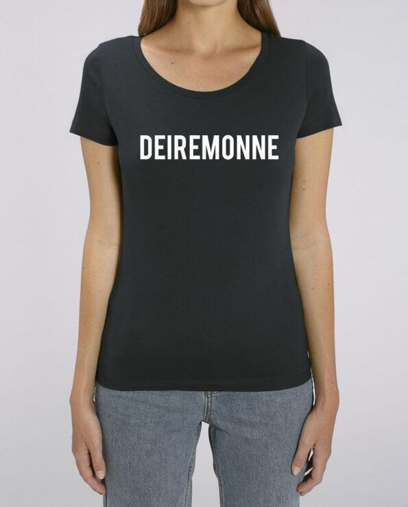 dendermonde t-shirt online bestellen