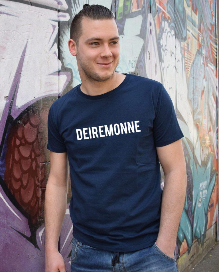 dendermonde-tshirt-blauw