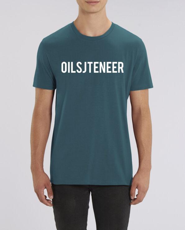 online bestellen shirt aalst