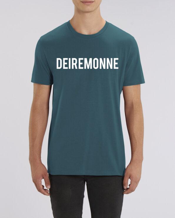 online bestellen t-shirt dendermonde