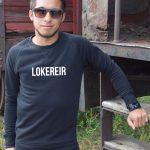Lokeren sweater online kopen