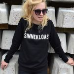 Sint-niklaas sweater bestellen