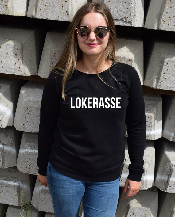 online bestellen sweater lokeren