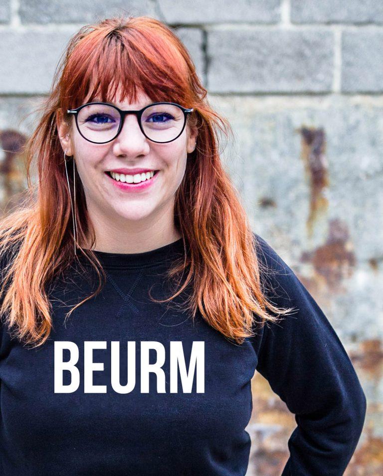 bornem sweater online kopen