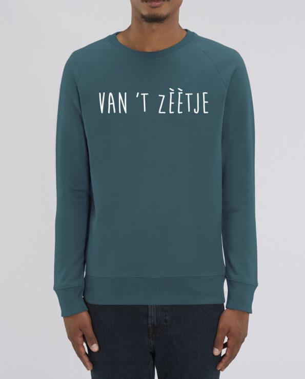kopen belgische kust sweater