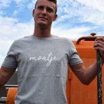 moatje t-shirt online kopen
