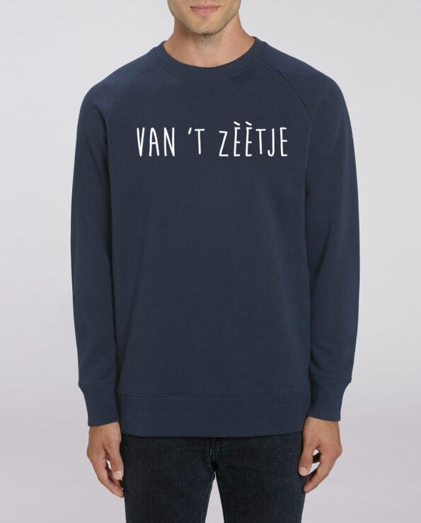 online bestellen belgische kust sweater