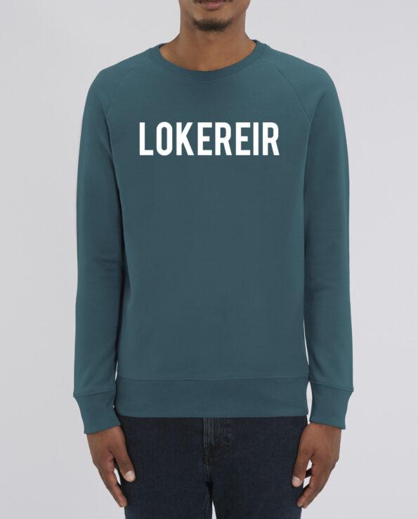 online bestellen lokeren sweater