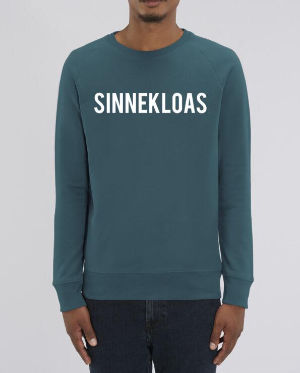 online bestellen sint-niklaas sweater