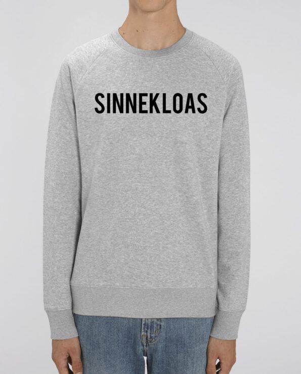 online bestellen sweater sint-niklaas