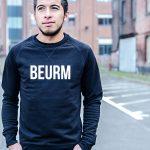 sweater-bornem-online-bestellen