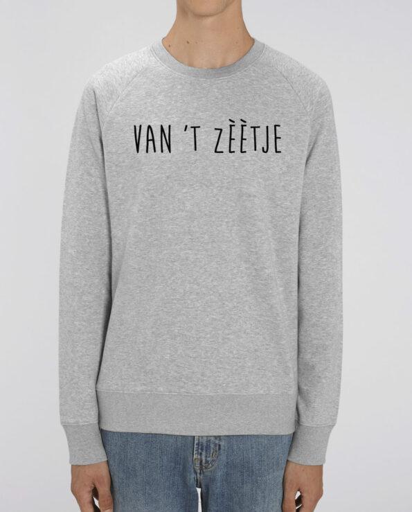 sweater kust kopen