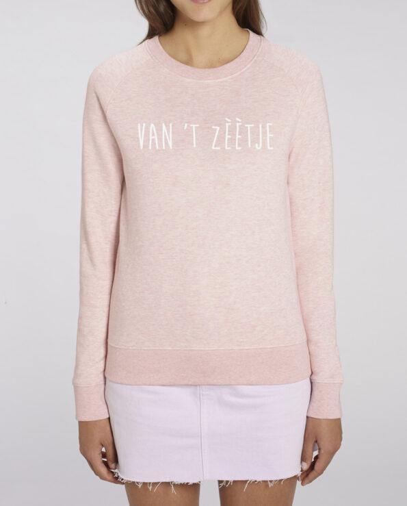 sweater online bestellen kust