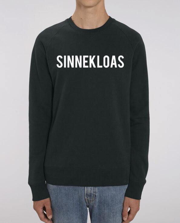 sweater sint-niklaas kopen
