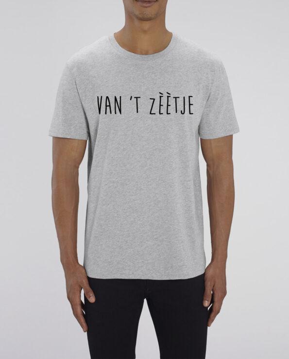 t-shirt kust online kopen