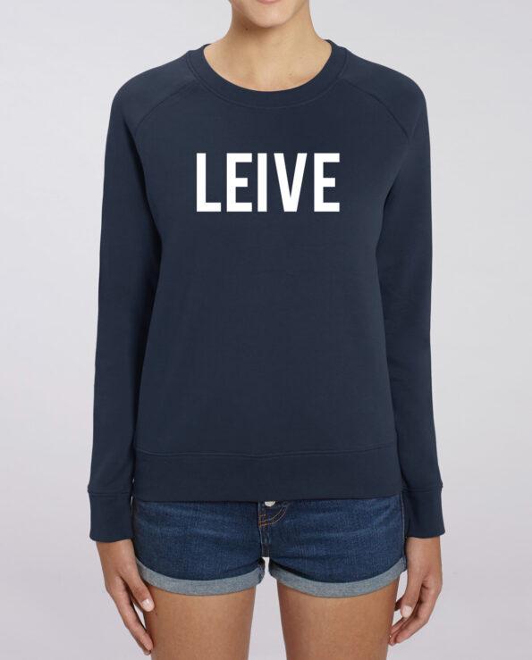 sweater leuven bestellen