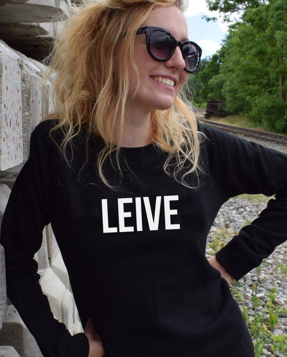 sweater leuven online kopen