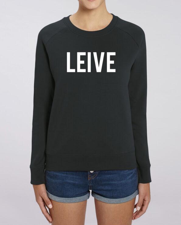 sweater online bestellen leuven