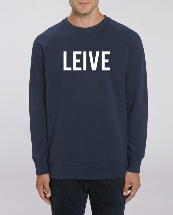 online bestellen leuven sweater