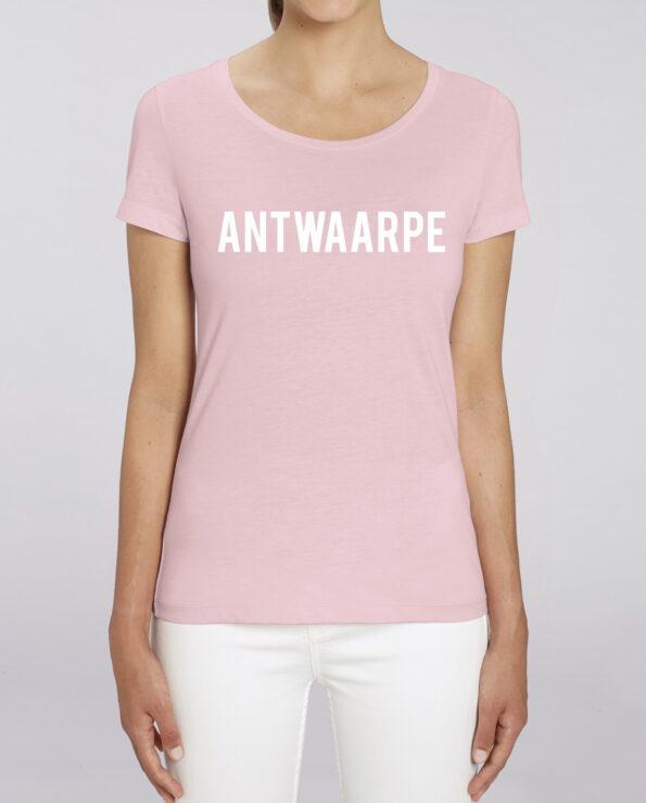 online kopen t-shirt antwerpen