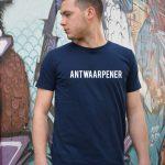 online kopen t-shirt antwerpenaar