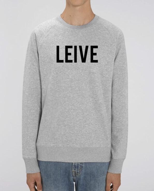 sweater leuven kopen