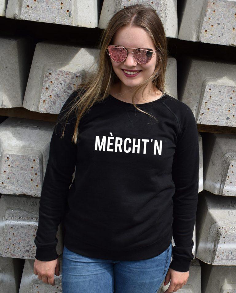 merchtem sweater online kopen