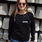 sweater sinjoor online bestellen