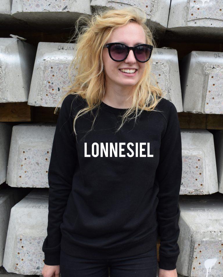 sweater londerzeel online bestellen